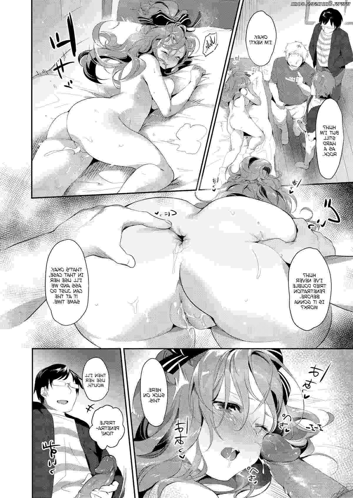 Fakku-Comics/Mg-Kurino/Electric-Sheeps-Dream Electric_Sheeps_Dream__8muses_-_Sex_and_Porn_Comics_15.jpg