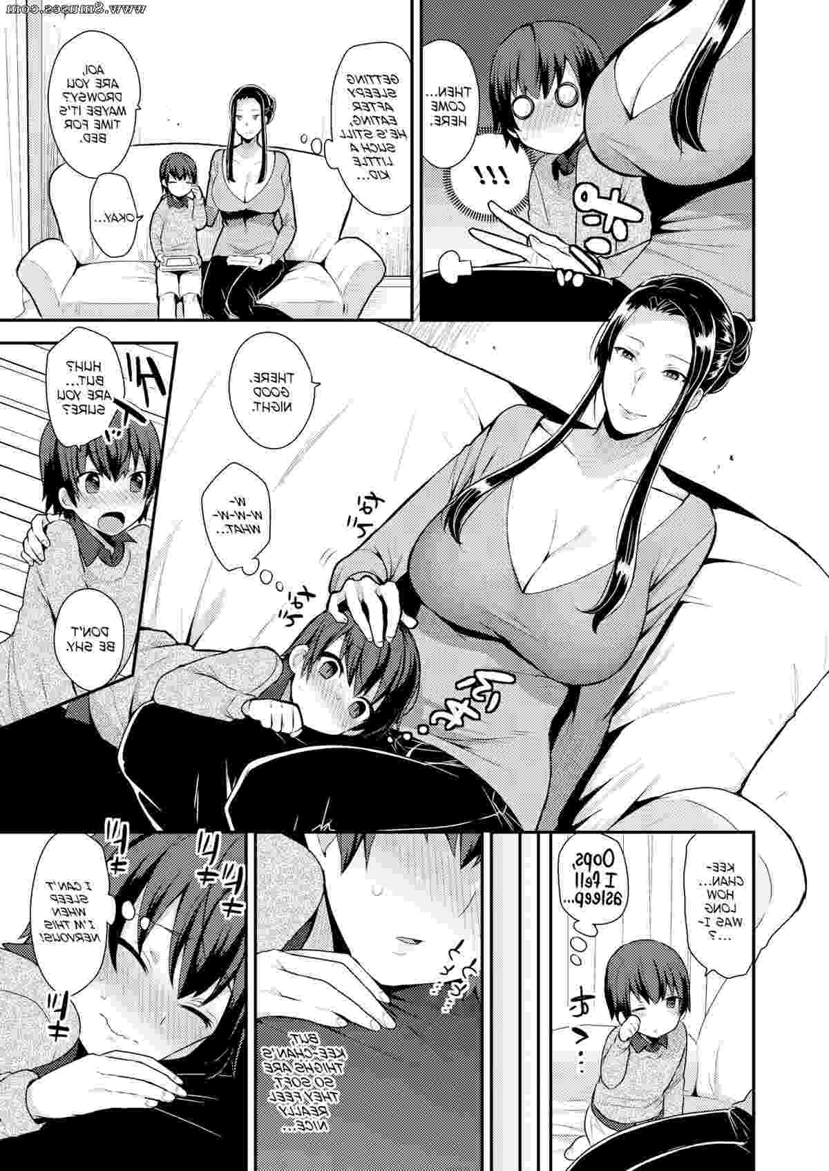 Fakku-Comics/Mogiki-Hayami/House-Sitting-Together House-Sitting_Together__8muses_-_Sex_and_Porn_Comics_2.jpg