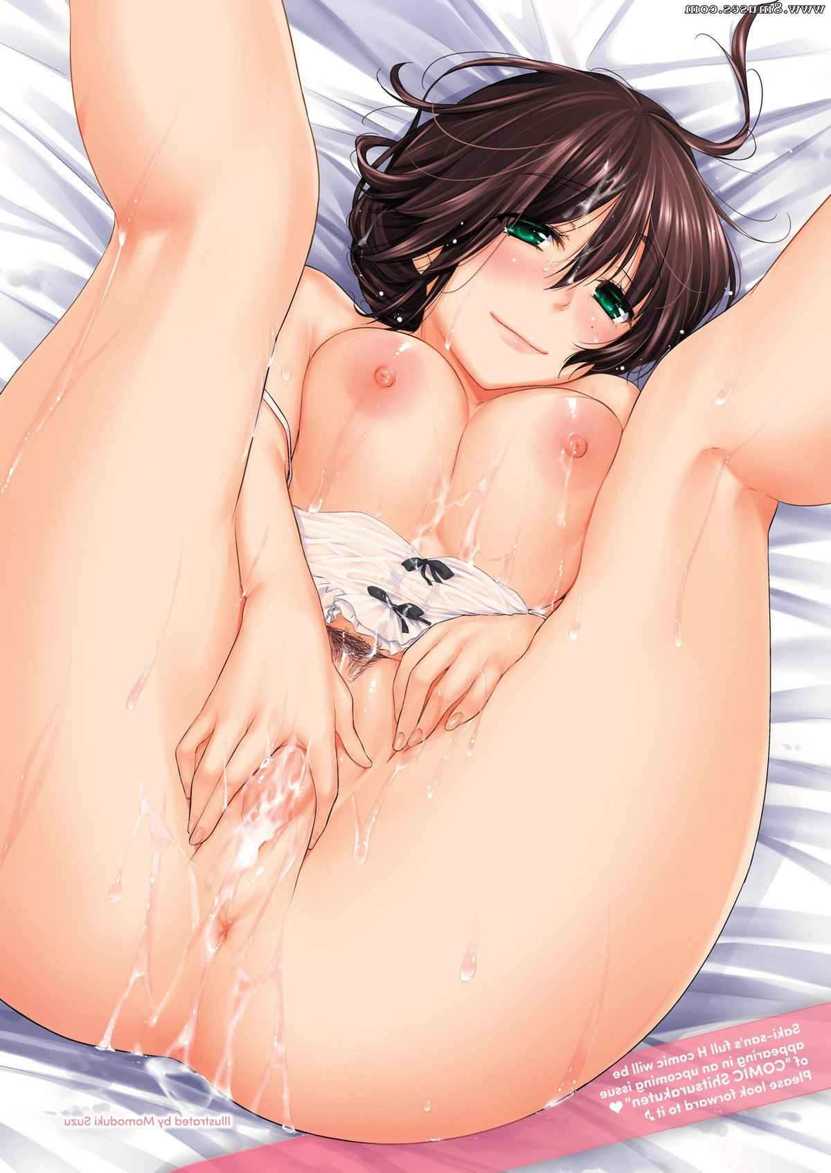 Fakku-Comics/Momoduki-Suzu/Mouth-Plus Mouth_Plus__8muses_-_Sex_and_Porn_Comics_5.jpg