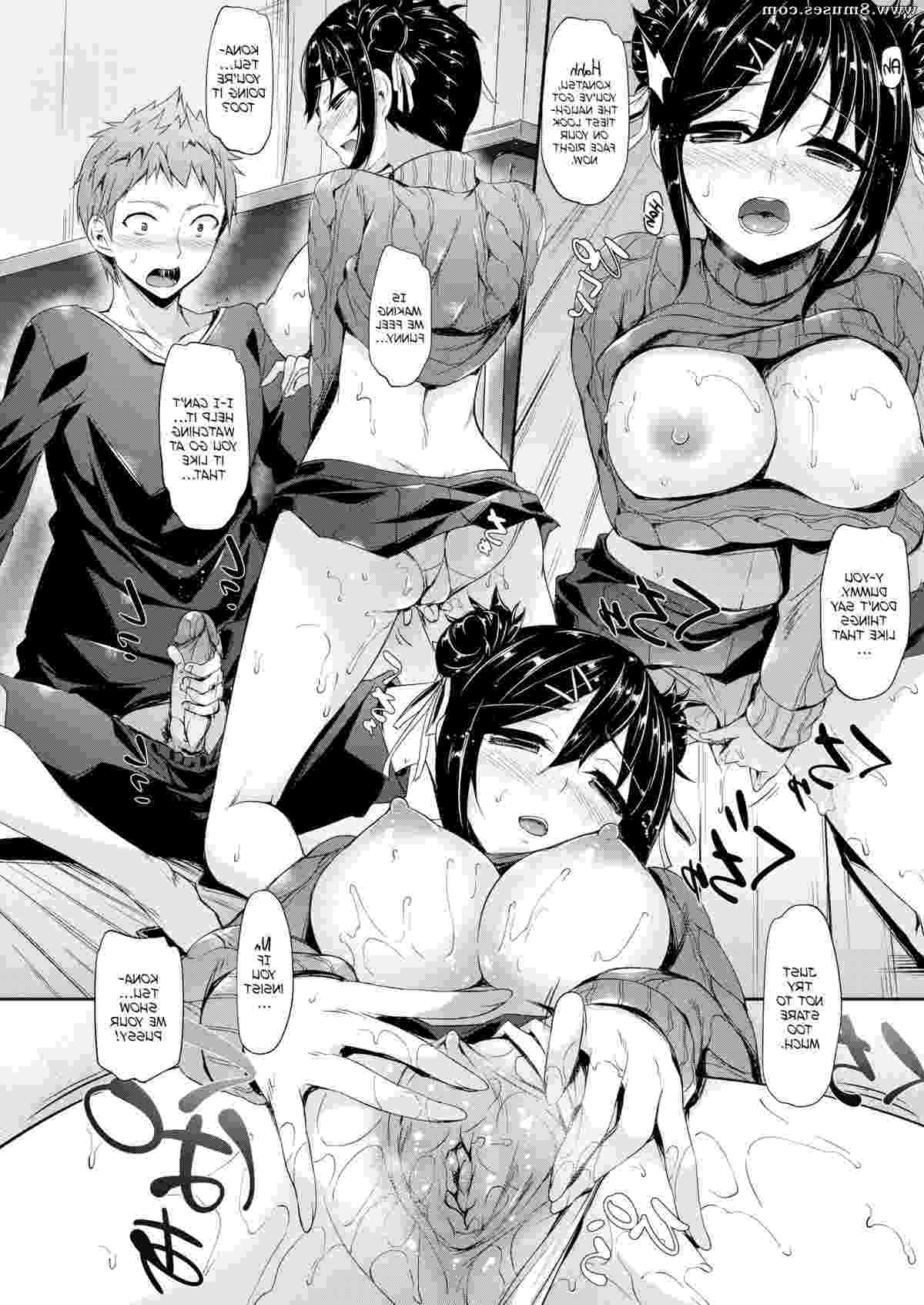 Fakku-Comics/Nakano-Sora/With-Your-Words With_Your_Words__8muses_-_Sex_and_Porn_Comics_8.jpg