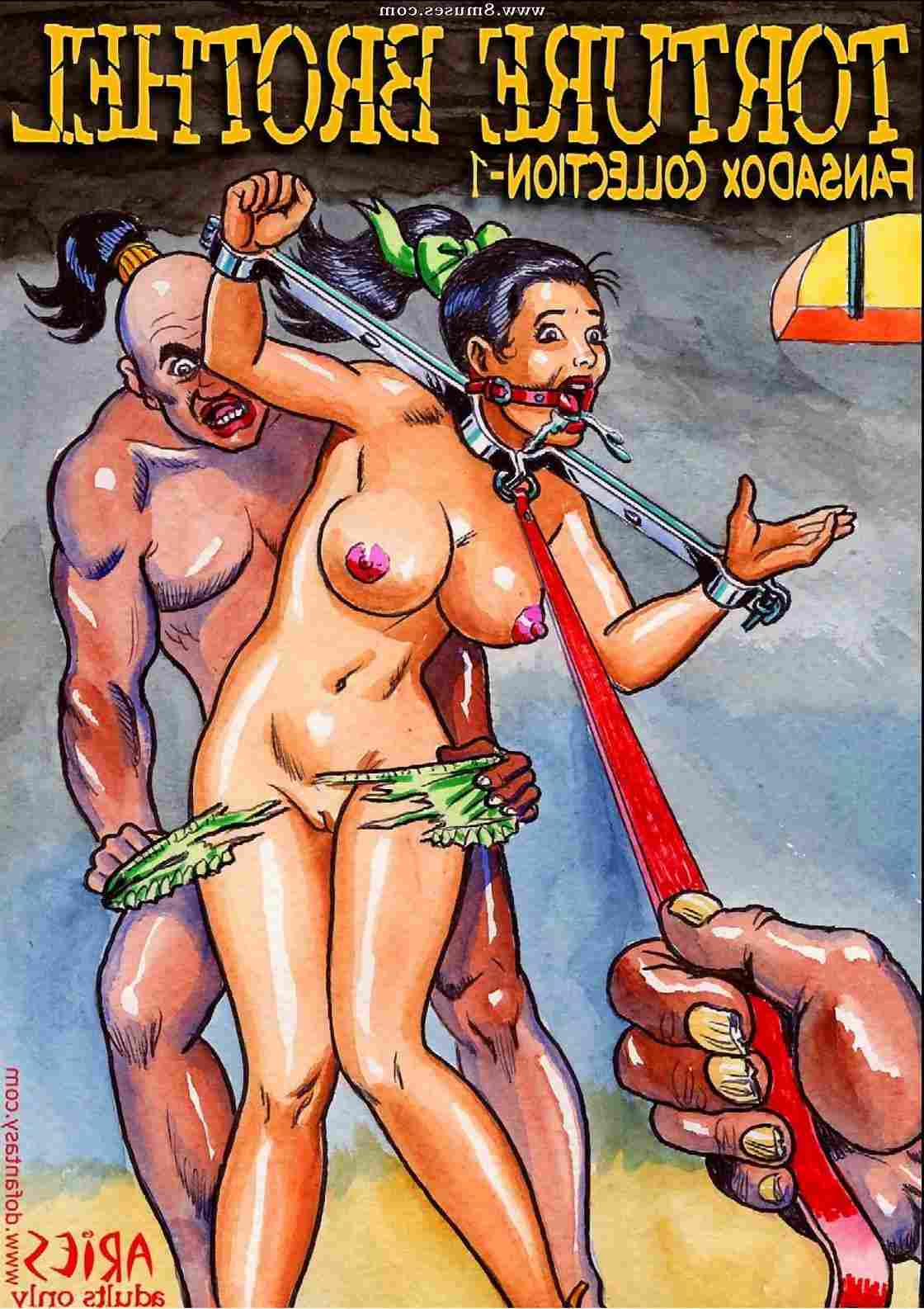 Fansadox-Comics/0-100 0-100__8muses_-_Sex_and_Porn_Comics.jpg