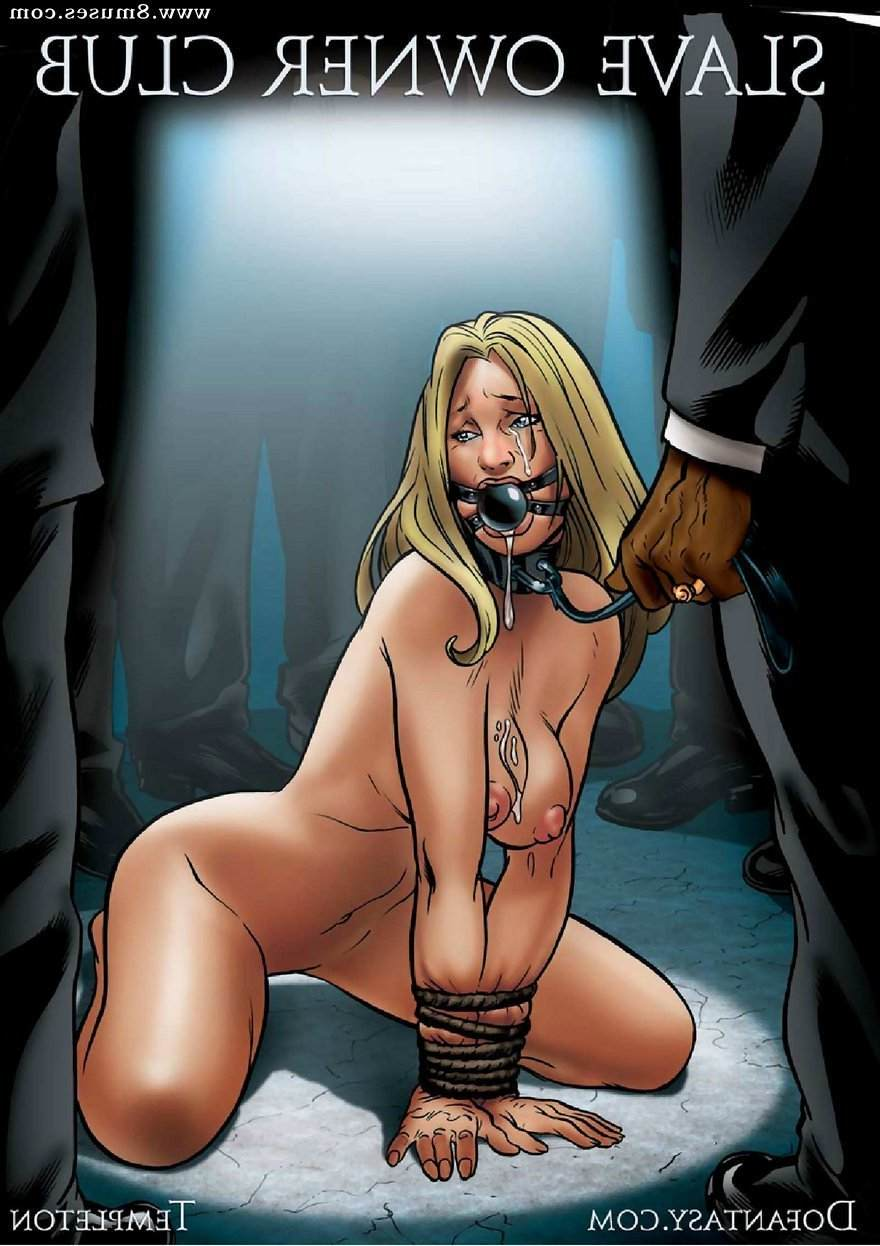 Fansadox-Comics/0-100 0-100__8muses_-_Sex_and_Porn_Comics_17.jpg