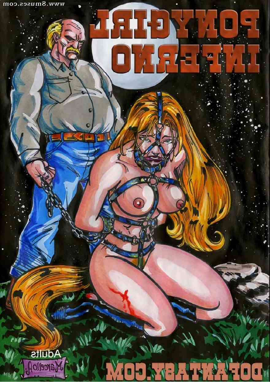 Fansadox-Comics/0-100 0-100__8muses_-_Sex_and_Porn_Comics_21.jpg