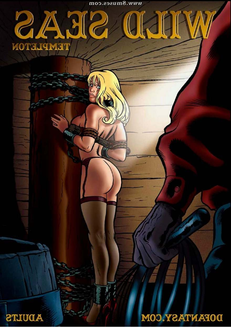 Fansadox-Comics/0-100 0-100__8muses_-_Sex_and_Porn_Comics_23.jpg