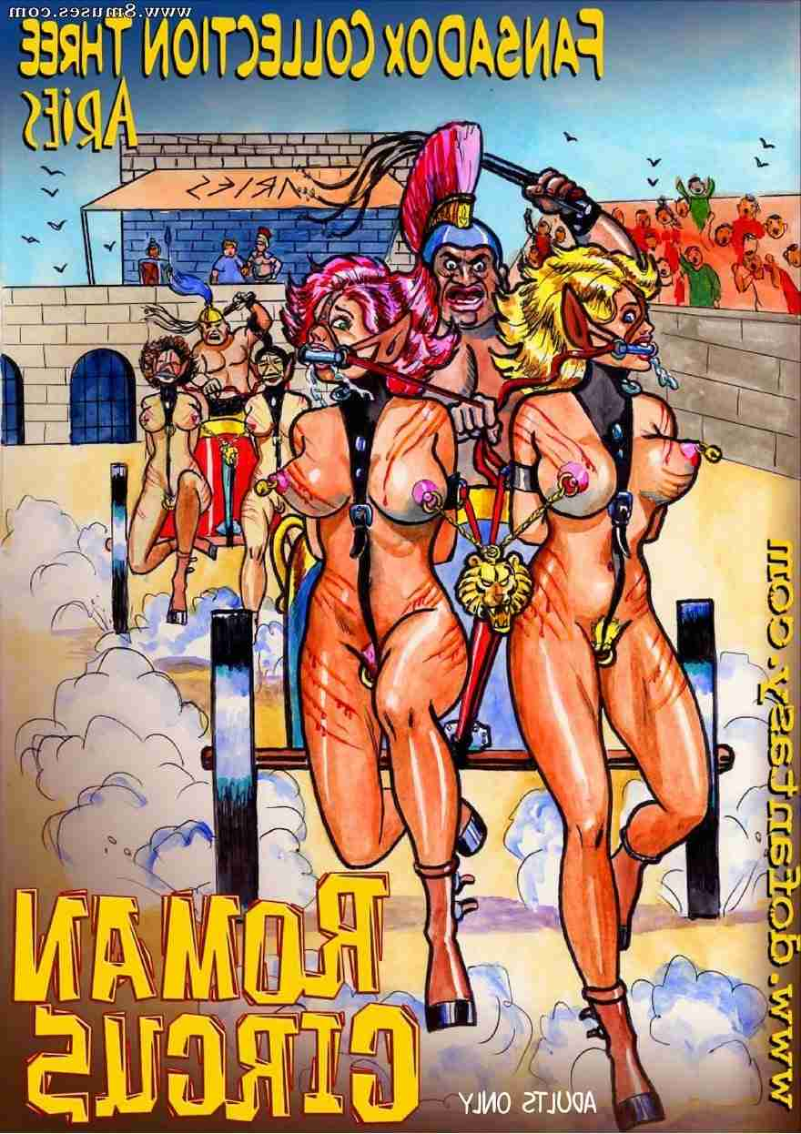 Fansadox-Comics/0-100 0-100__8muses_-_Sex_and_Porn_Comics_3.jpg