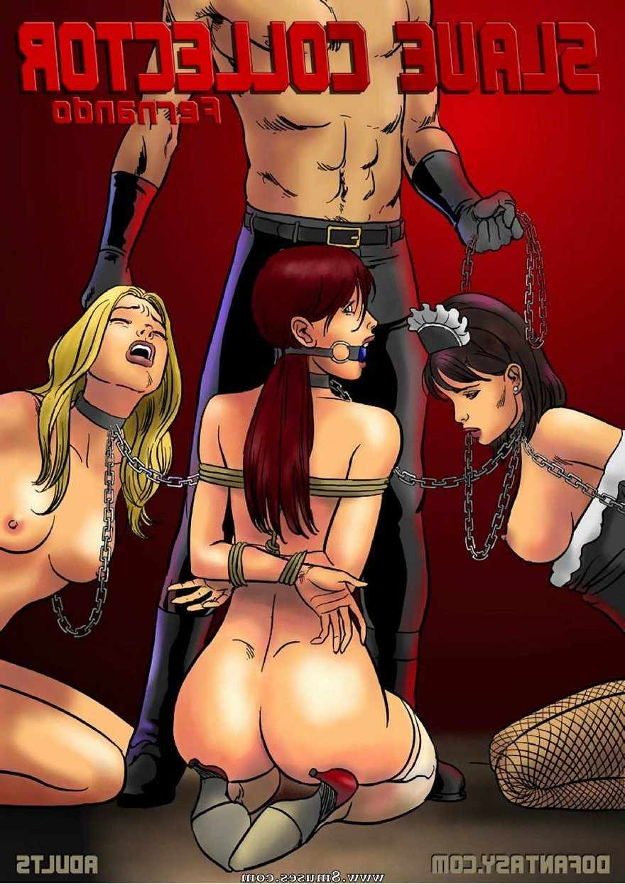 Fansadox-Comics/0-100 0-100__8muses_-_Sex_and_Porn_Comics_32.jpg
