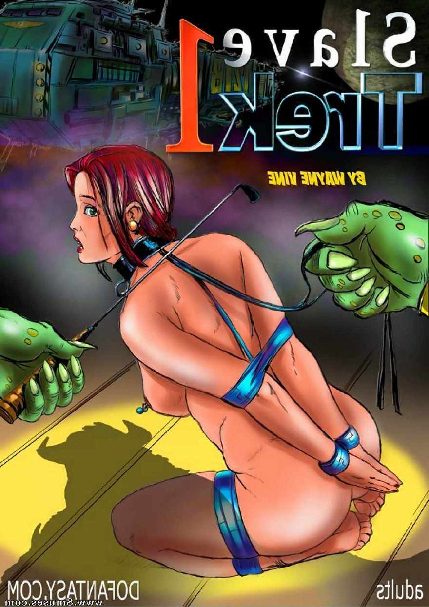 Fansadox-Comics/0-100 0-100__8muses_-_Sex_and_Porn_Comics_35.jpg