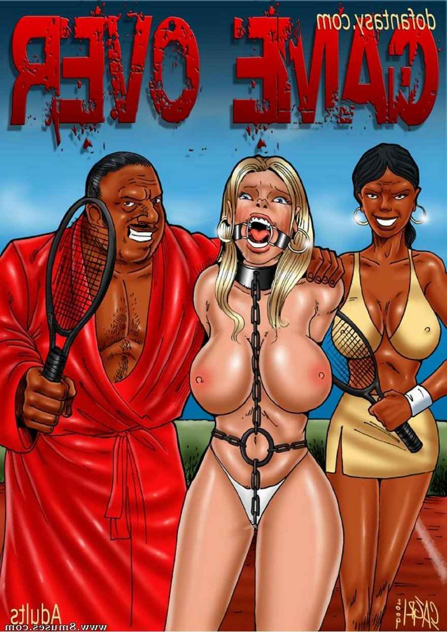 Fansadox-Comics/0-100 0-100__8muses_-_Sex_and_Porn_Comics_36.jpg
