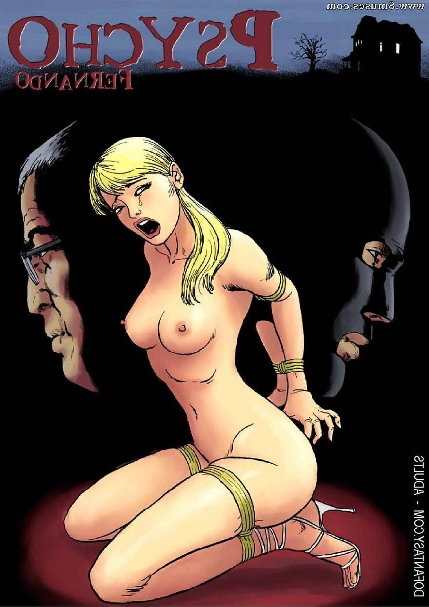 Fansadox-Comics/0-100 0-100__8muses_-_Sex_and_Porn_Comics_37.jpg