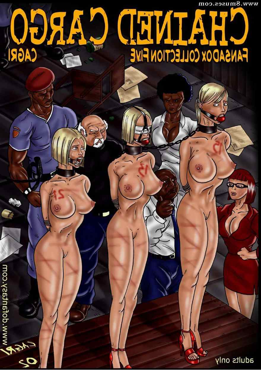 Fansadox-Comics/0-100 0-100__8muses_-_Sex_and_Porn_Comics_5.jpg