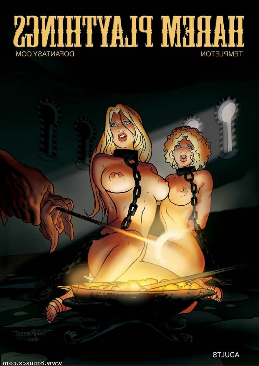 Fansadox-Comics/0-100 0-100__8muses_-_Sex_and_Porn_Comics_57.jpg