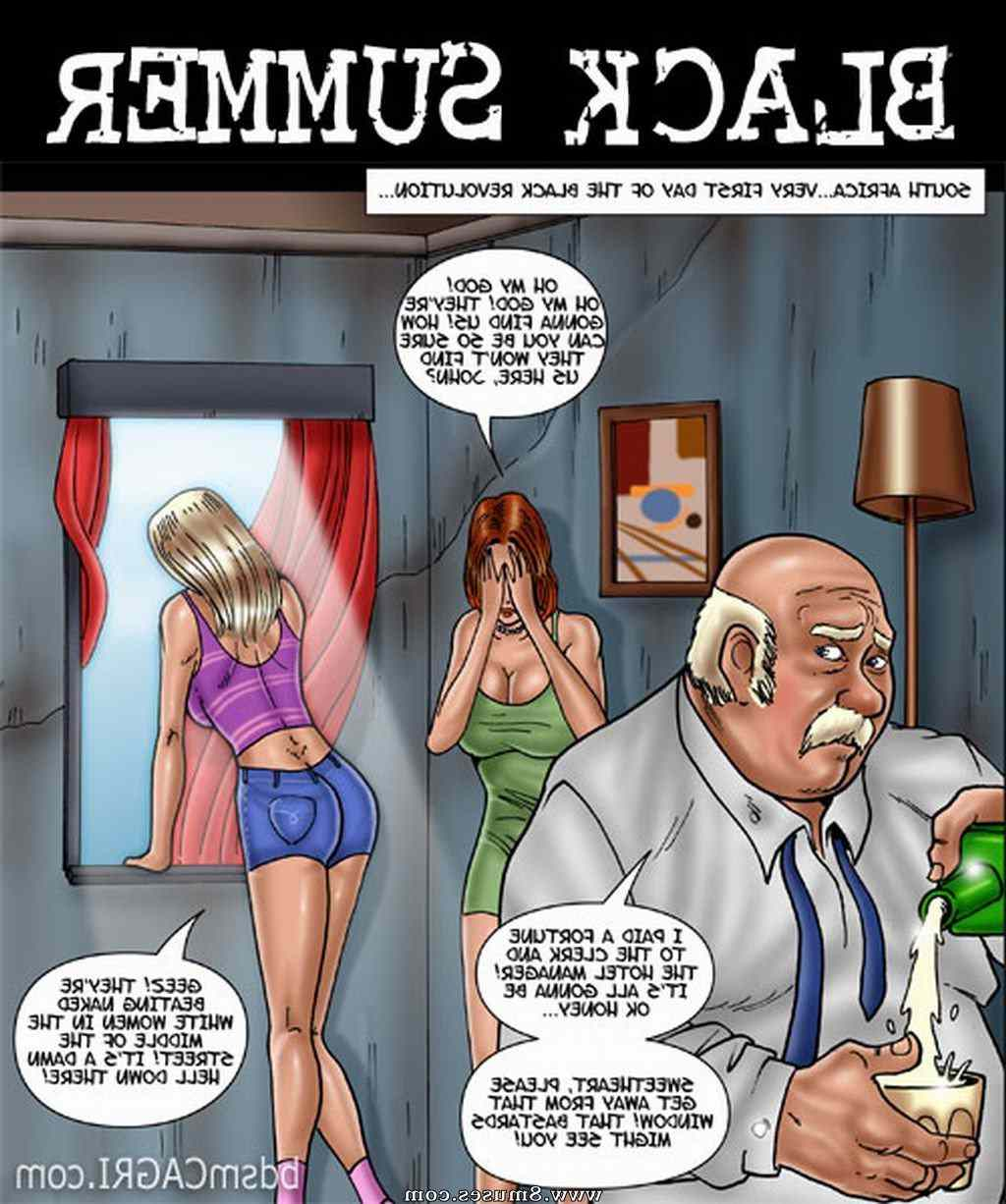 Fansadox-Comics/0-100 0-100__8muses_-_Sex_and_Porn_Comics_59.jpg