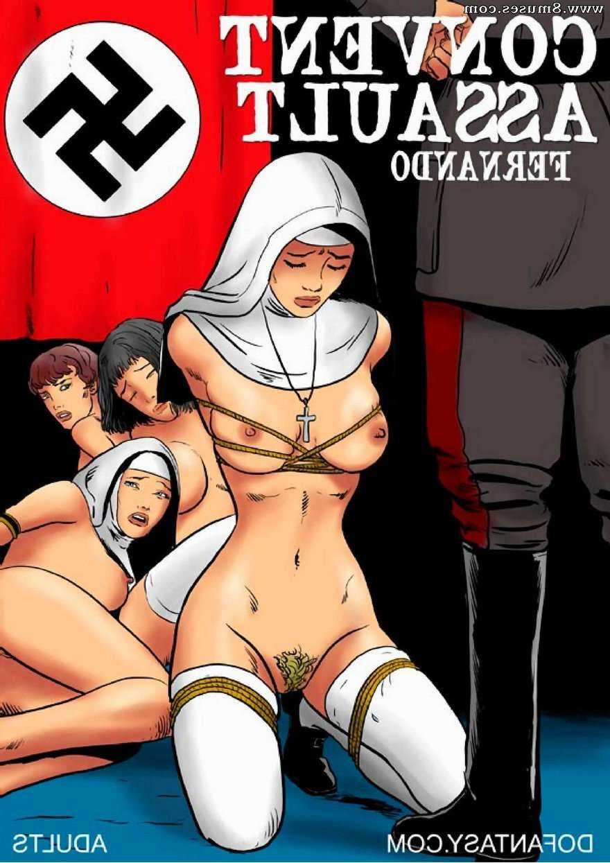 Fansadox-Comics/0-100 0-100__8muses_-_Sex_and_Porn_Comics_61.jpg