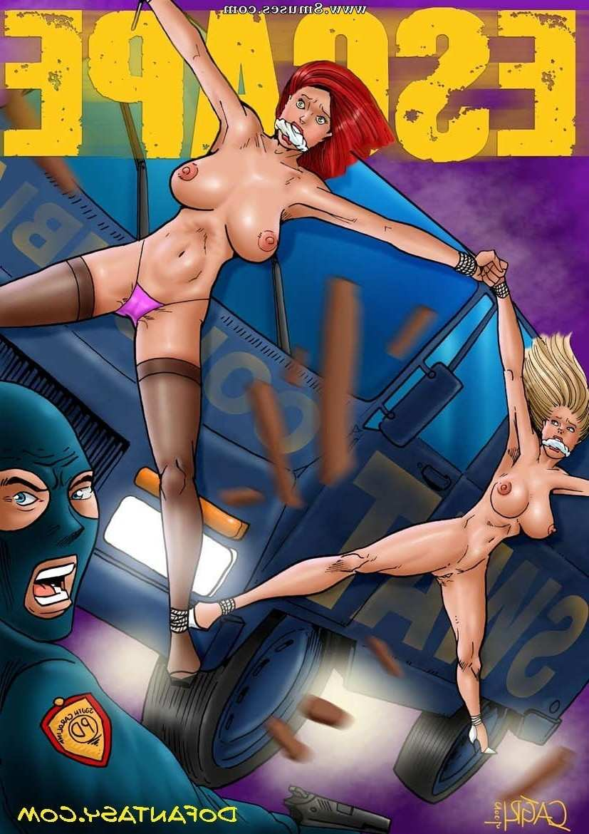 Fansadox-Comics/0-100 0-100__8muses_-_Sex_and_Porn_Comics_72.jpg