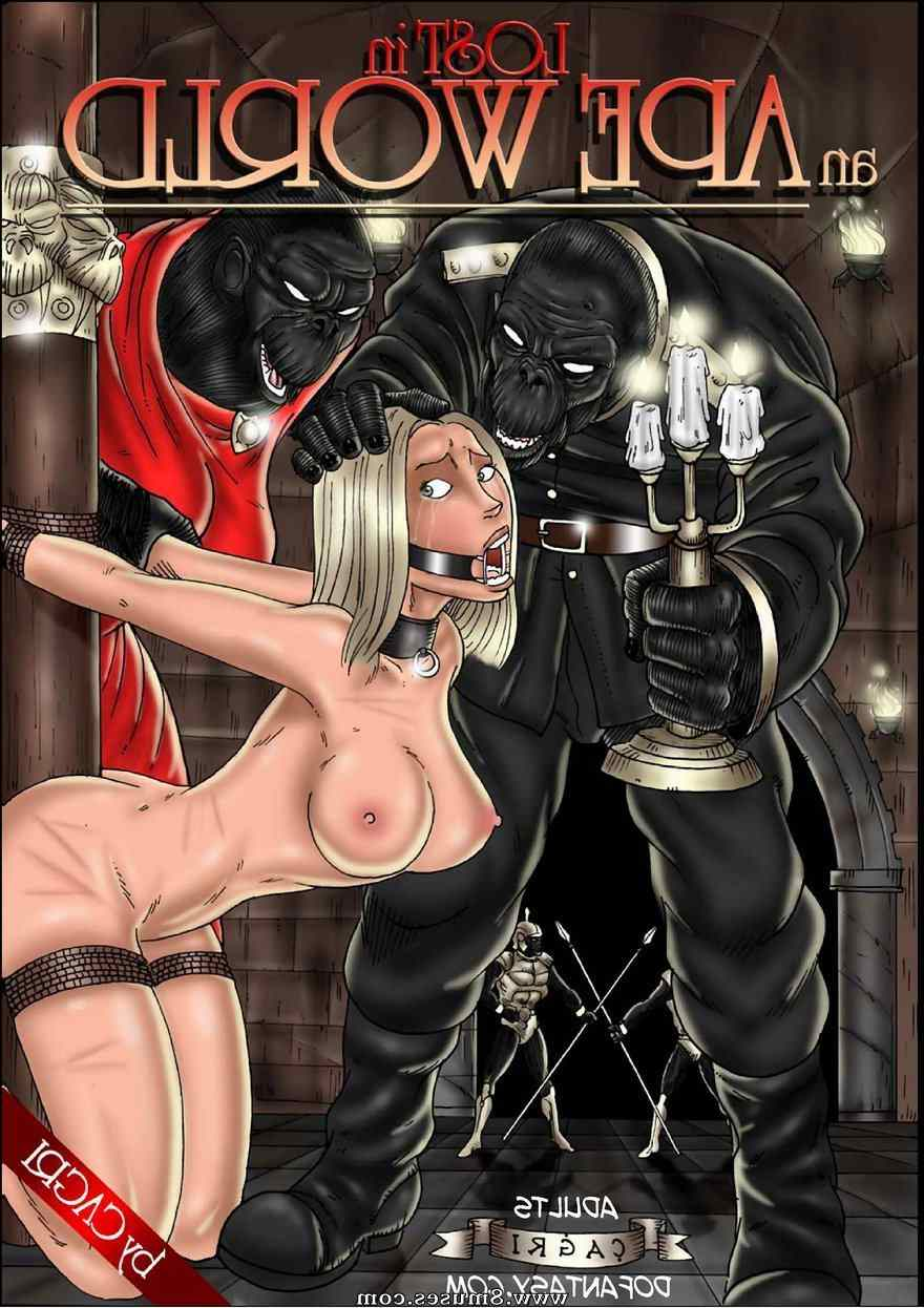 Fansadox-Comics/0-100 0-100__8muses_-_Sex_and_Porn_Comics_8.jpg