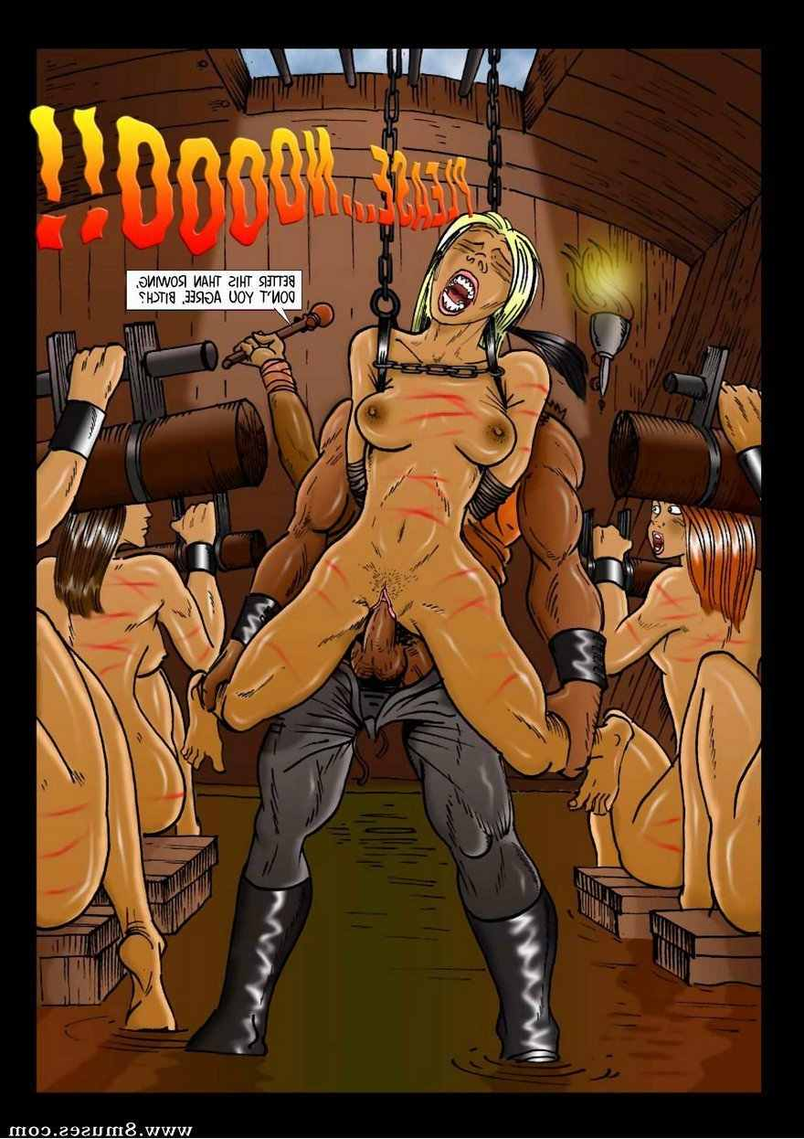 Fansadox-Comics/0-100/Fansadox-004-Cagri-Slave-Galley Fansadox_004_-_Cagri_-_Slave_Galley__8muses_-_Sex_and_Porn_Comics_6.jpg