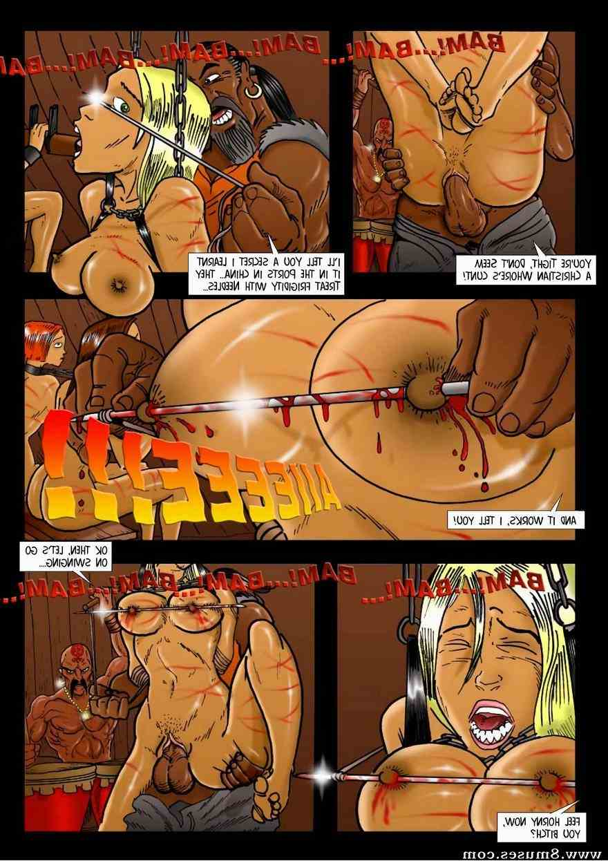 Fansadox-Comics/0-100/Fansadox-004-Cagri-Slave-Galley Fansadox_004_-_Cagri_-_Slave_Galley__8muses_-_Sex_and_Porn_Comics_7.jpg