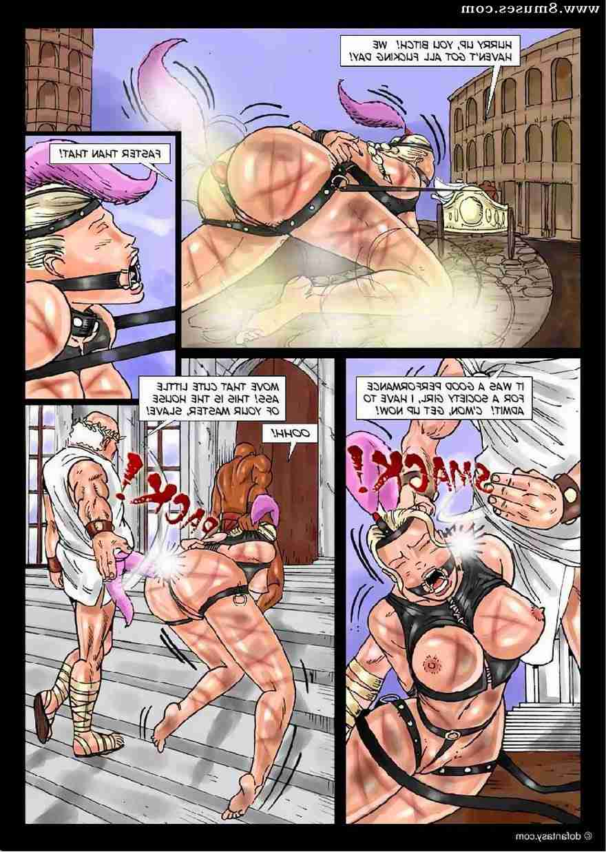 Fansadox-Comics/0-100/Fansadox-007-Cagri-Fall-Of-Aquila Fansadox_007_-_Cagri_-_Fall_Of_Aquila__8muses_-_Sex_and_Porn_Comics_11.jpg