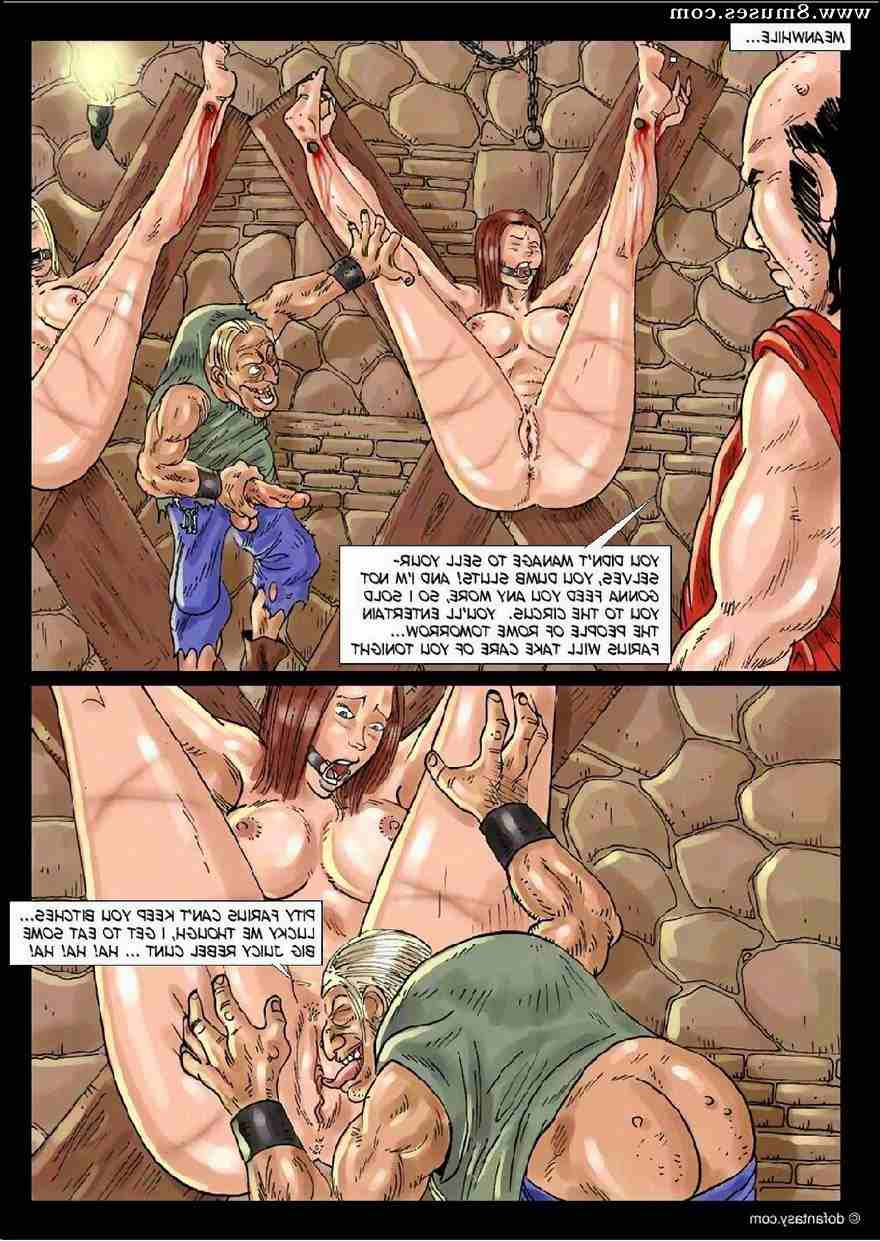 Fansadox-Comics/0-100/Fansadox-007-Cagri-Fall-Of-Aquila Fansadox_007_-_Cagri_-_Fall_Of_Aquila__8muses_-_Sex_and_Porn_Comics_22.jpg
