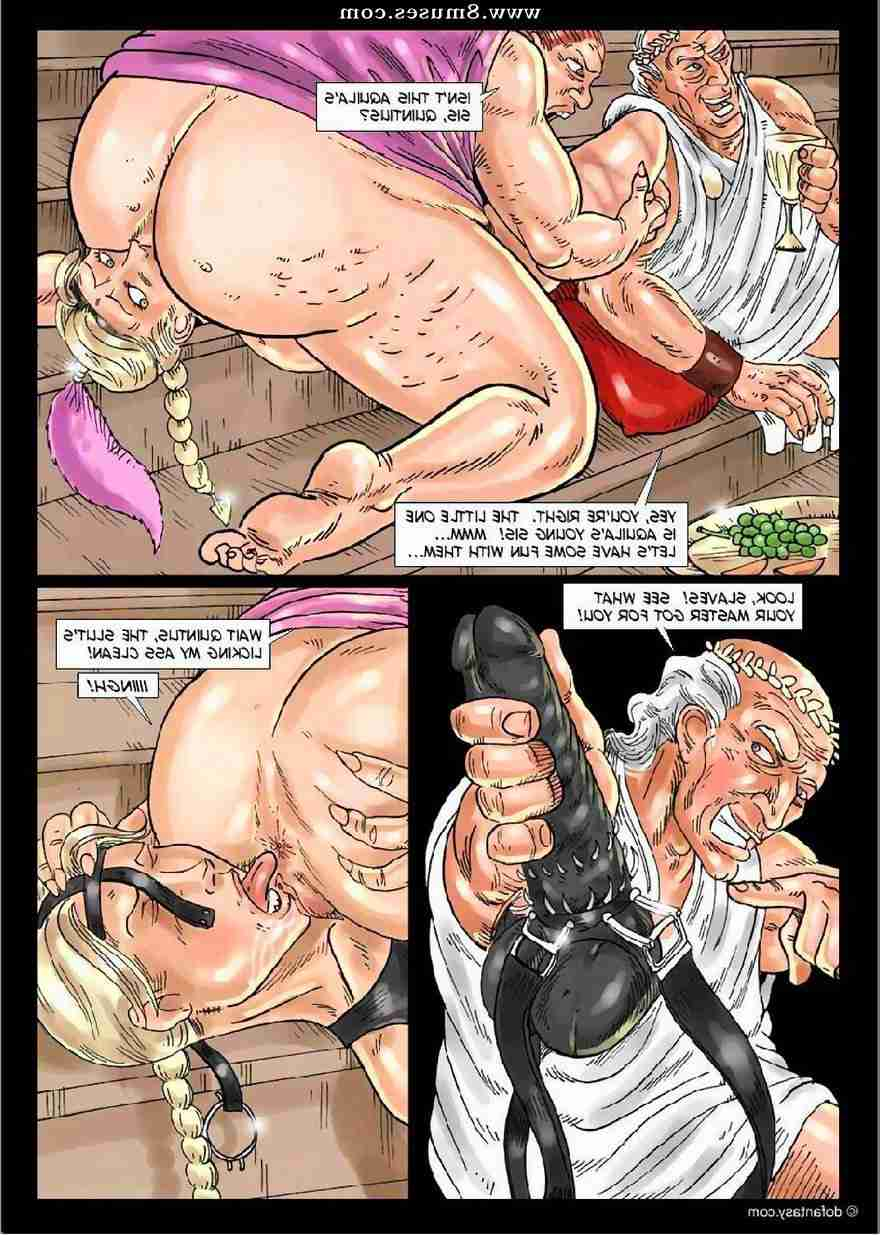 Fansadox-Comics/0-100/Fansadox-007-Cagri-Fall-Of-Aquila Fansadox_007_-_Cagri_-_Fall_Of_Aquila__8muses_-_Sex_and_Porn_Comics_24.jpg