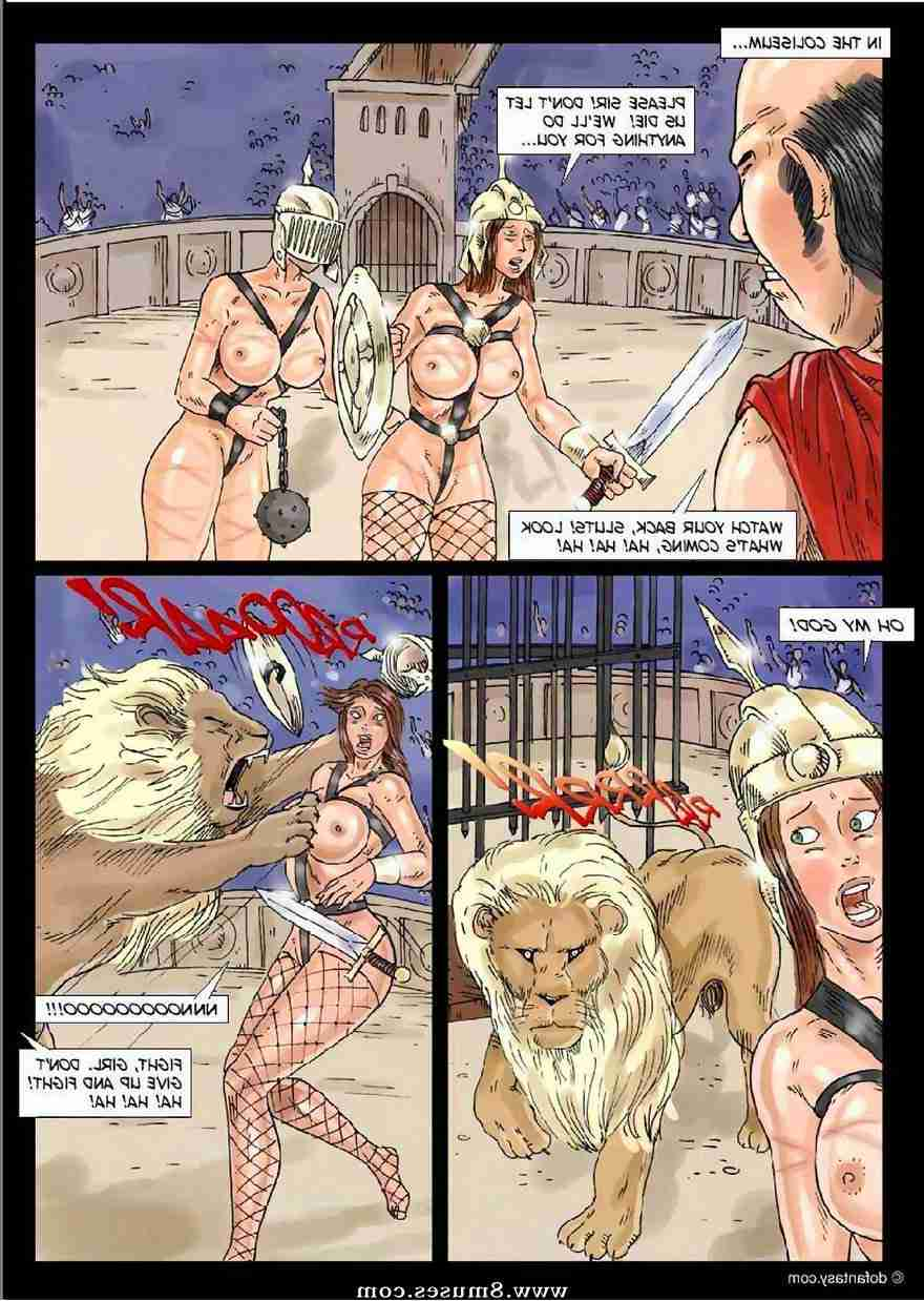 Fansadox-Comics/0-100/Fansadox-007-Cagri-Fall-Of-Aquila Fansadox_007_-_Cagri_-_Fall_Of_Aquila__8muses_-_Sex_and_Porn_Comics_27.jpg