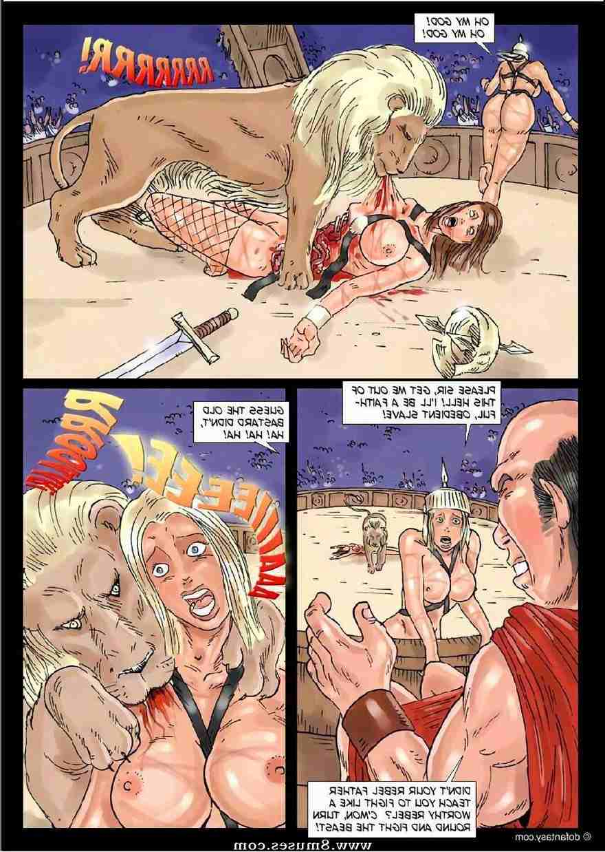 Fansadox-Comics/0-100/Fansadox-007-Cagri-Fall-Of-Aquila Fansadox_007_-_Cagri_-_Fall_Of_Aquila__8muses_-_Sex_and_Porn_Comics_28.jpg