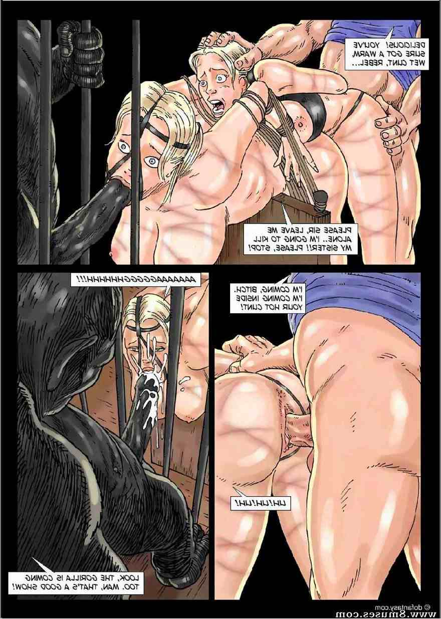 Fansadox-Comics/0-100/Fansadox-007-Cagri-Fall-Of-Aquila Fansadox_007_-_Cagri_-_Fall_Of_Aquila__8muses_-_Sex_and_Porn_Comics_29.jpg