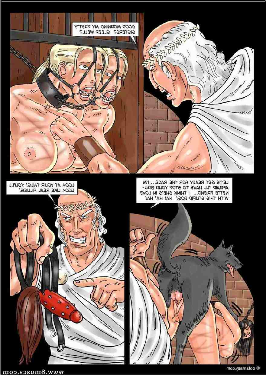 Fansadox-Comics/0-100/Fansadox-007-Cagri-Fall-Of-Aquila Fansadox_007_-_Cagri_-_Fall_Of_Aquila__8muses_-_Sex_and_Porn_Comics_33.jpg