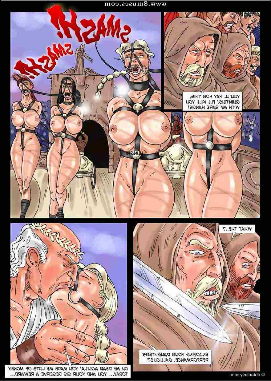 Fansadox-Comics/0-100/Fansadox-007-Cagri-Fall-Of-Aquila Fansadox_007_-_Cagri_-_Fall_Of_Aquila__8muses_-_Sex_and_Porn_Comics_35.jpg