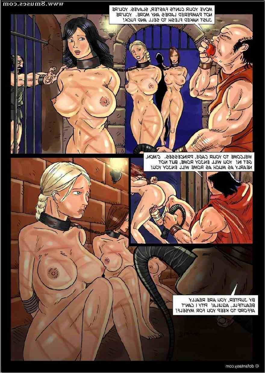 Fansadox-Comics/0-100/Fansadox-007-Cagri-Fall-Of-Aquila Fansadox_007_-_Cagri_-_Fall_Of_Aquila__8muses_-_Sex_and_Porn_Comics_5.jpg