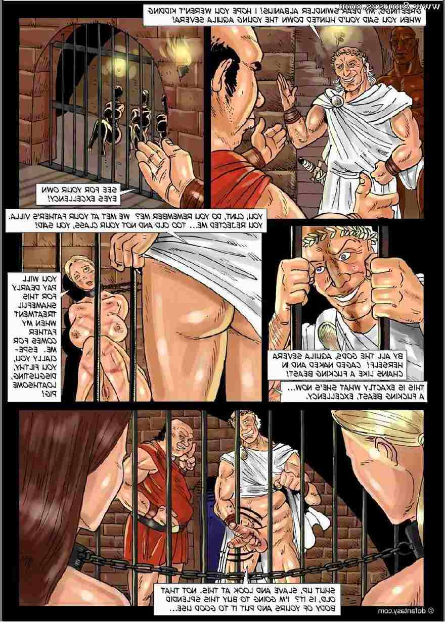 Fansadox-Comics/0-100/Fansadox-007-Cagri-Fall-Of-Aquila Fansadox_007_-_Cagri_-_Fall_Of_Aquila__8muses_-_Sex_and_Porn_Comics_6.jpg
