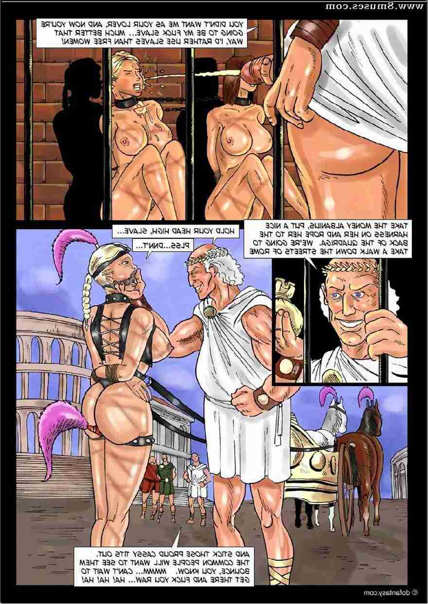 Fansadox-Comics/0-100/Fansadox-007-Cagri-Fall-Of-Aquila Fansadox_007_-_Cagri_-_Fall_Of_Aquila__8muses_-_Sex_and_Porn_Comics_7.jpg