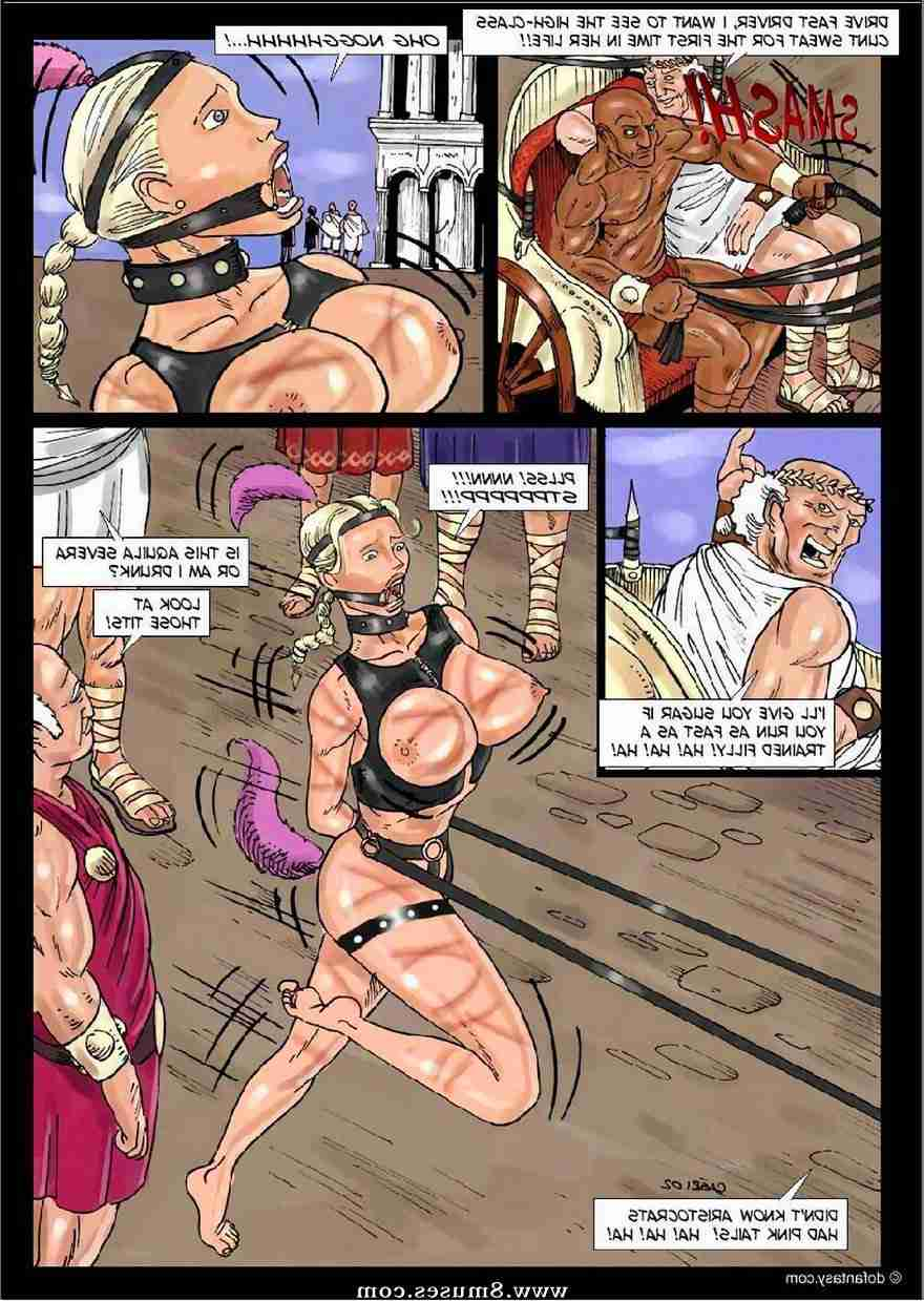 Fansadox-Comics/0-100/Fansadox-007-Cagri-Fall-Of-Aquila Fansadox_007_-_Cagri_-_Fall_Of_Aquila__8muses_-_Sex_and_Porn_Comics_8.jpg