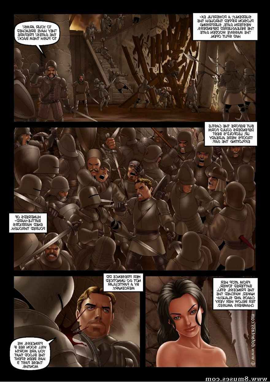 Fansadox-Comics/0-100/Fansadox-024-Ferres-Steel-Trap-Maidens Fansadox_024_-_Ferres_-_Steel_Trap_Maidens__8muses_-_Sex_and_Porn_Comics_10.jpg
