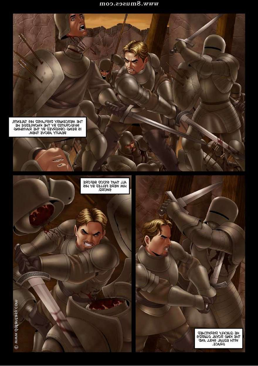 Fansadox-Comics/0-100/Fansadox-024-Ferres-Steel-Trap-Maidens Fansadox_024_-_Ferres_-_Steel_Trap_Maidens__8muses_-_Sex_and_Porn_Comics_11.jpg