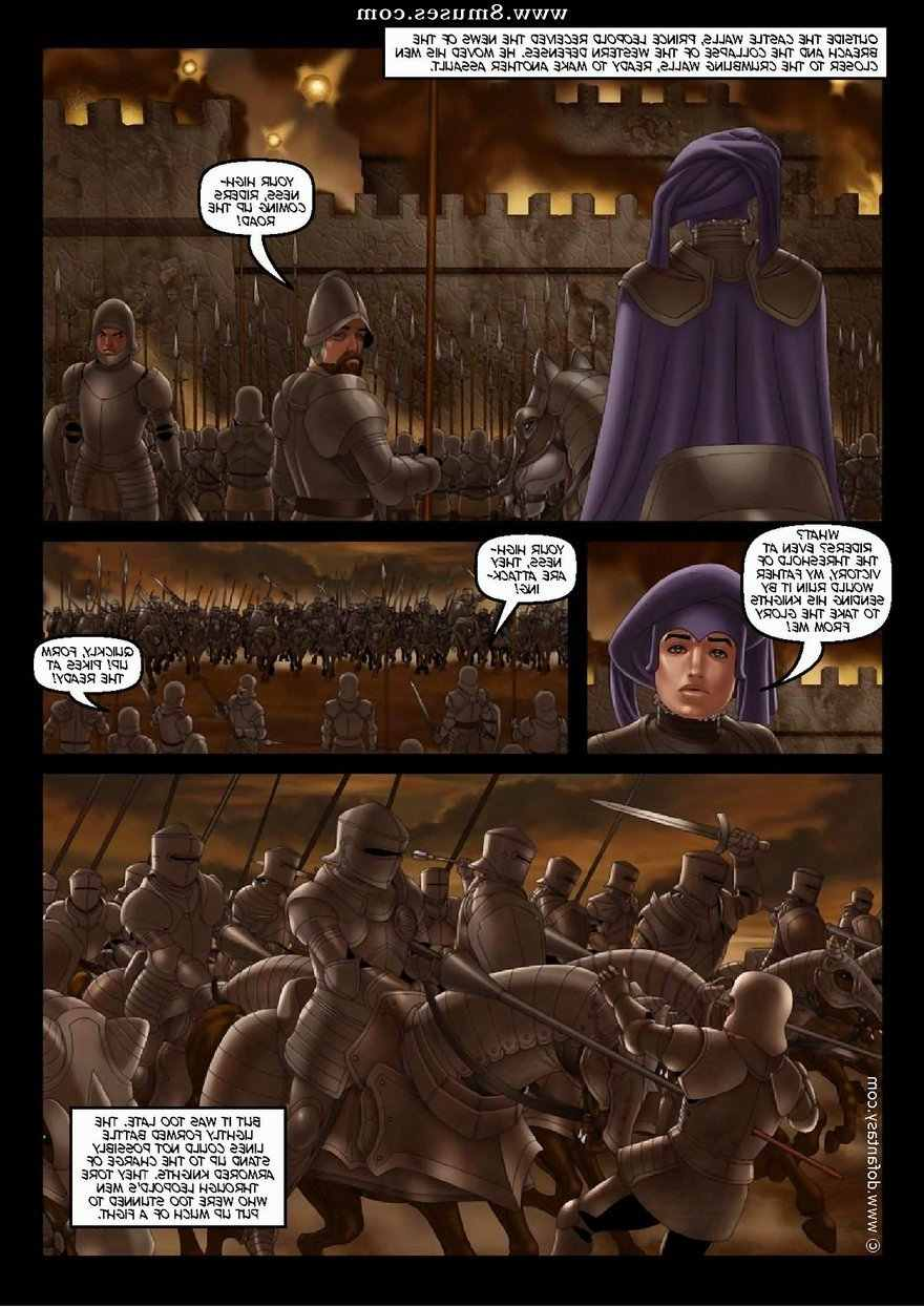 Fansadox-Comics/0-100/Fansadox-024-Ferres-Steel-Trap-Maidens Fansadox_024_-_Ferres_-_Steel_Trap_Maidens__8muses_-_Sex_and_Porn_Comics_12.jpg