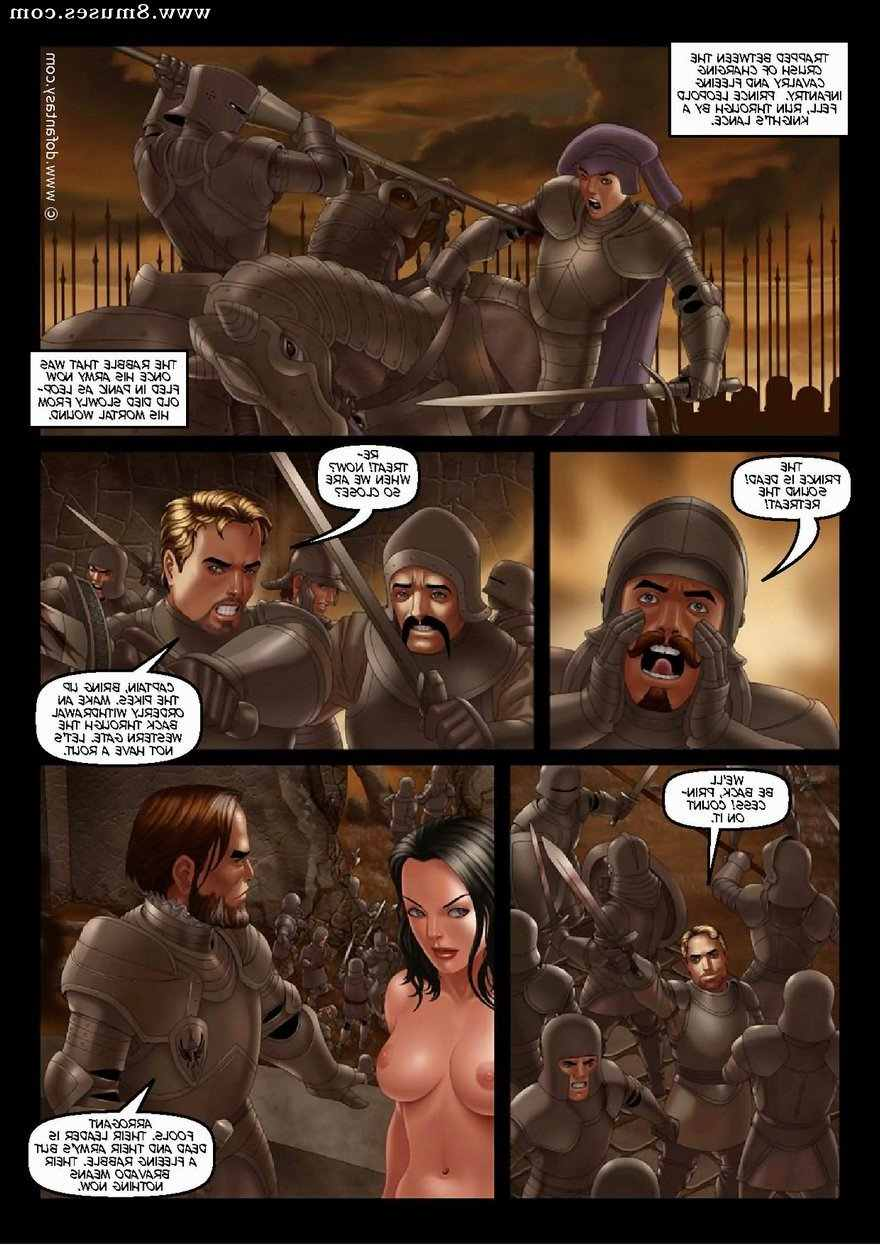 Fansadox-Comics/0-100/Fansadox-024-Ferres-Steel-Trap-Maidens Fansadox_024_-_Ferres_-_Steel_Trap_Maidens__8muses_-_Sex_and_Porn_Comics_13.jpg