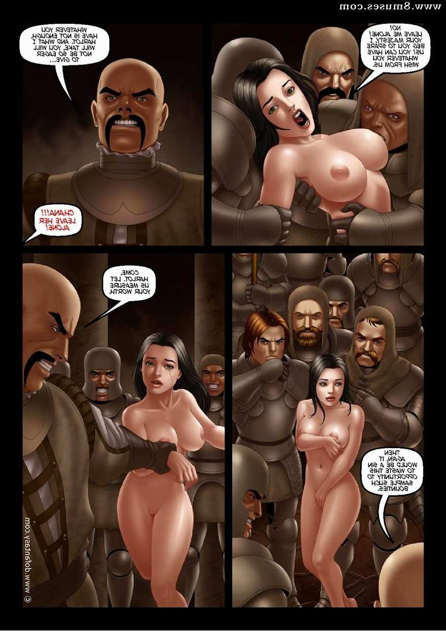 Fansadox-Comics/0-100/Fansadox-024-Ferres-Steel-Trap-Maidens Fansadox_024_-_Ferres_-_Steel_Trap_Maidens__8muses_-_Sex_and_Porn_Comics_19.jpg