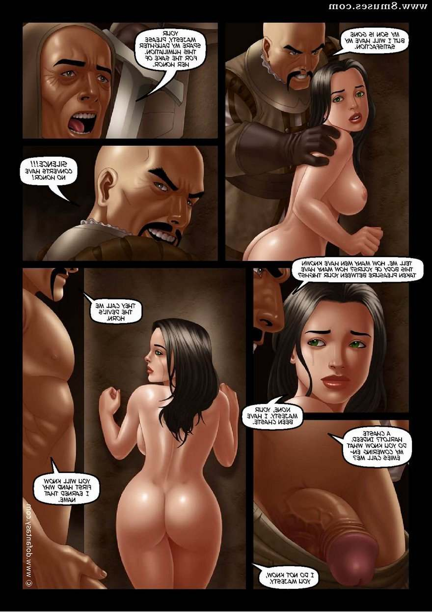 Fansadox-Comics/0-100/Fansadox-024-Ferres-Steel-Trap-Maidens Fansadox_024_-_Ferres_-_Steel_Trap_Maidens__8muses_-_Sex_and_Porn_Comics_20.jpg