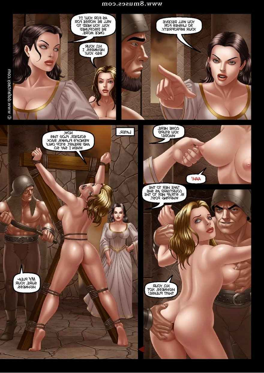 Fansadox-Comics/0-100/Fansadox-024-Ferres-Steel-Trap-Maidens Fansadox_024_-_Ferres_-_Steel_Trap_Maidens__8muses_-_Sex_and_Porn_Comics_23.jpg