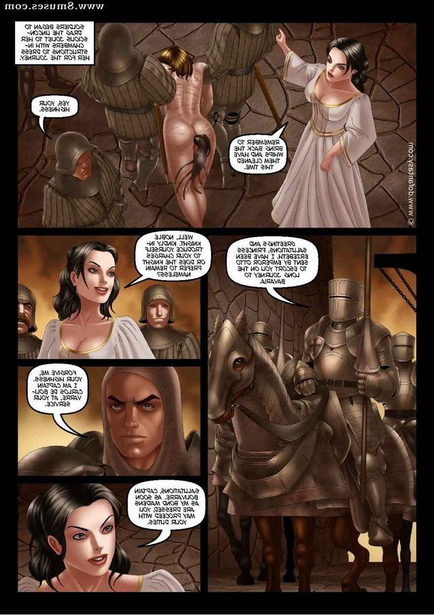 Fansadox-Comics/0-100/Fansadox-024-Ferres-Steel-Trap-Maidens Fansadox_024_-_Ferres_-_Steel_Trap_Maidens__8muses_-_Sex_and_Porn_Comics_27.jpg