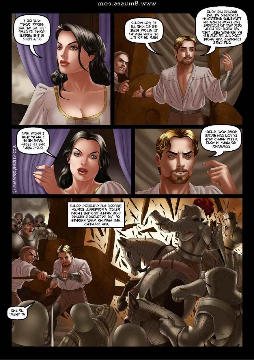 Fansadox-Comics/0-100/Fansadox-024-Ferres-Steel-Trap-Maidens Fansadox_024_-_Ferres_-_Steel_Trap_Maidens__8muses_-_Sex_and_Porn_Comics_29.jpg