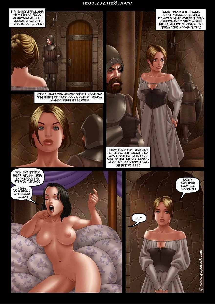 Fansadox-Comics/0-100/Fansadox-024-Ferres-Steel-Trap-Maidens Fansadox_024_-_Ferres_-_Steel_Trap_Maidens__8muses_-_Sex_and_Porn_Comics_3.jpg