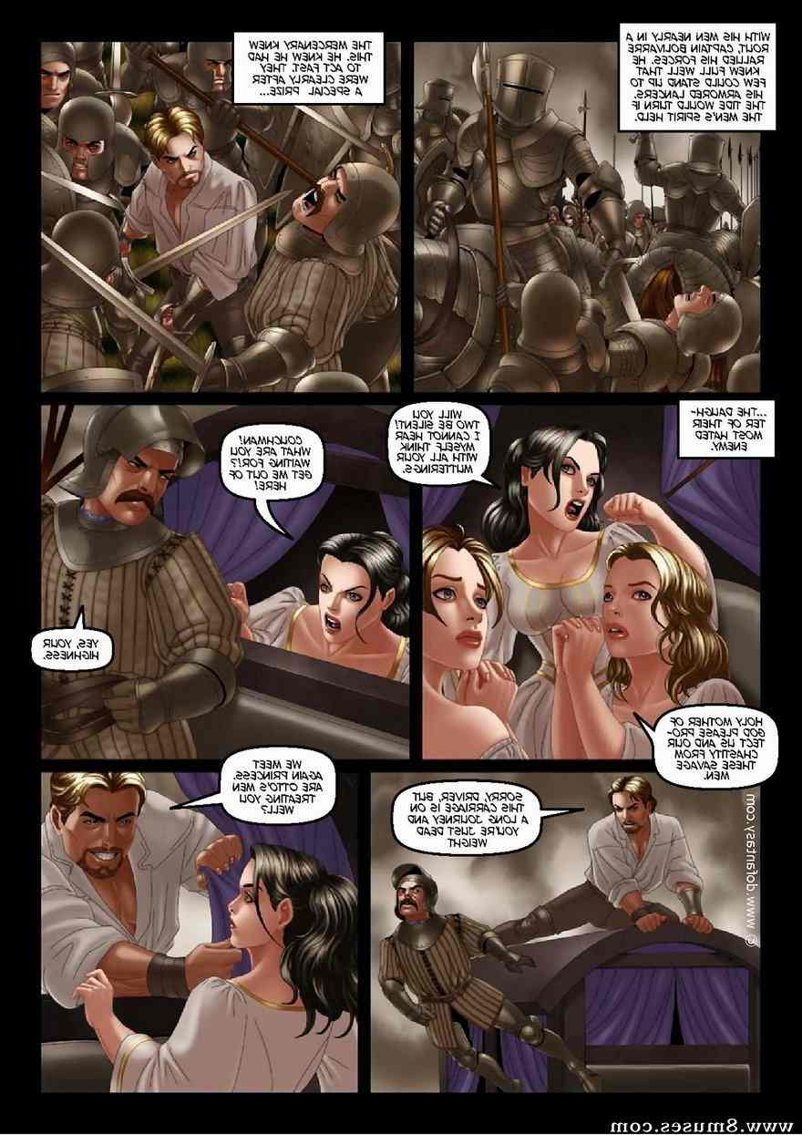 Fansadox-Comics/0-100/Fansadox-024-Ferres-Steel-Trap-Maidens Fansadox_024_-_Ferres_-_Steel_Trap_Maidens__8muses_-_Sex_and_Porn_Comics_31.jpg