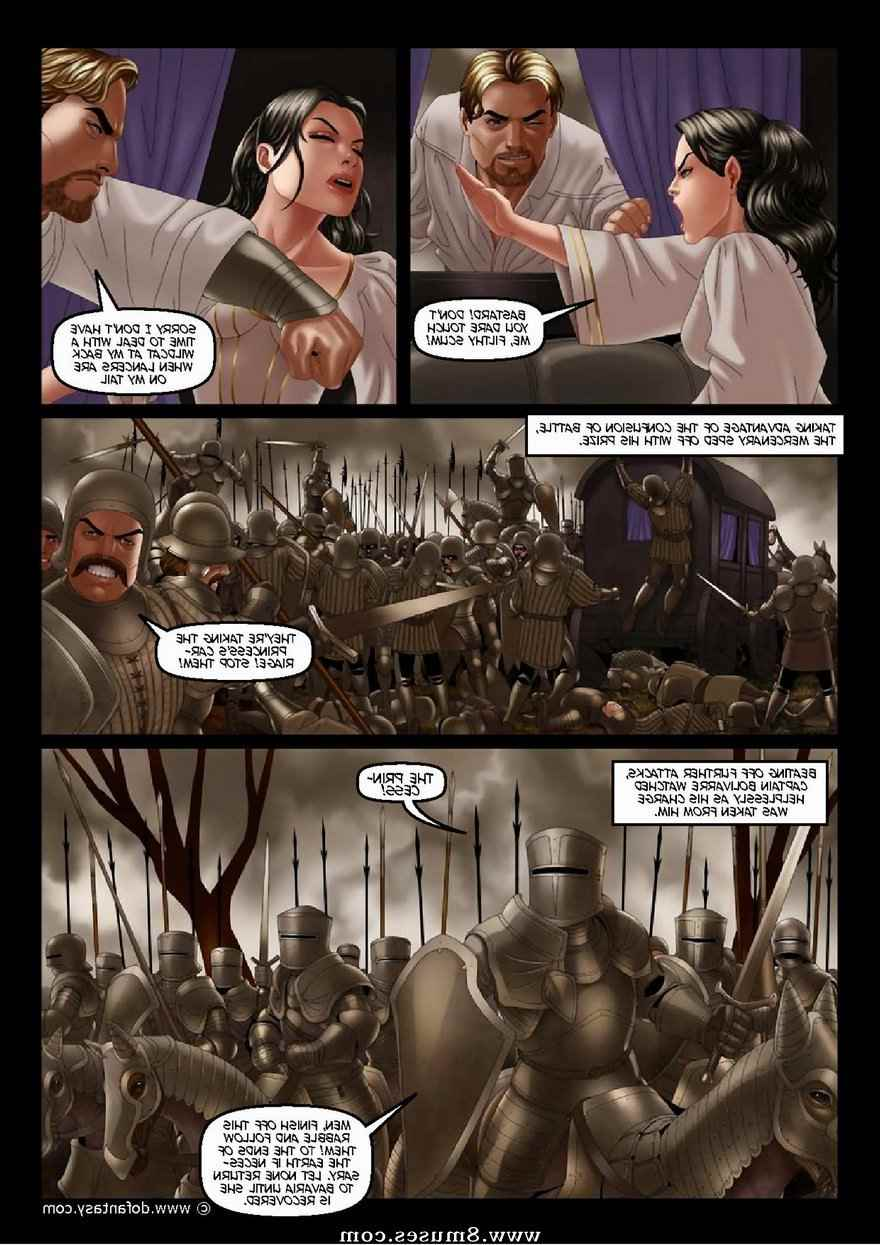 Fansadox-Comics/0-100/Fansadox-024-Ferres-Steel-Trap-Maidens Fansadox_024_-_Ferres_-_Steel_Trap_Maidens__8muses_-_Sex_and_Porn_Comics_32.jpg