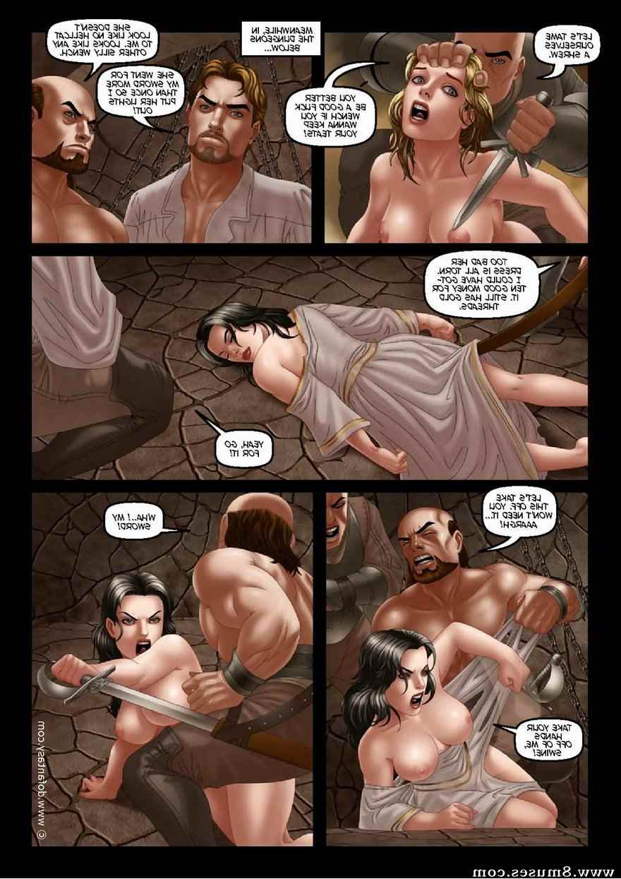 Fansadox-Comics/0-100/Fansadox-024-Ferres-Steel-Trap-Maidens Fansadox_024_-_Ferres_-_Steel_Trap_Maidens__8muses_-_Sex_and_Porn_Comics_36.jpg
