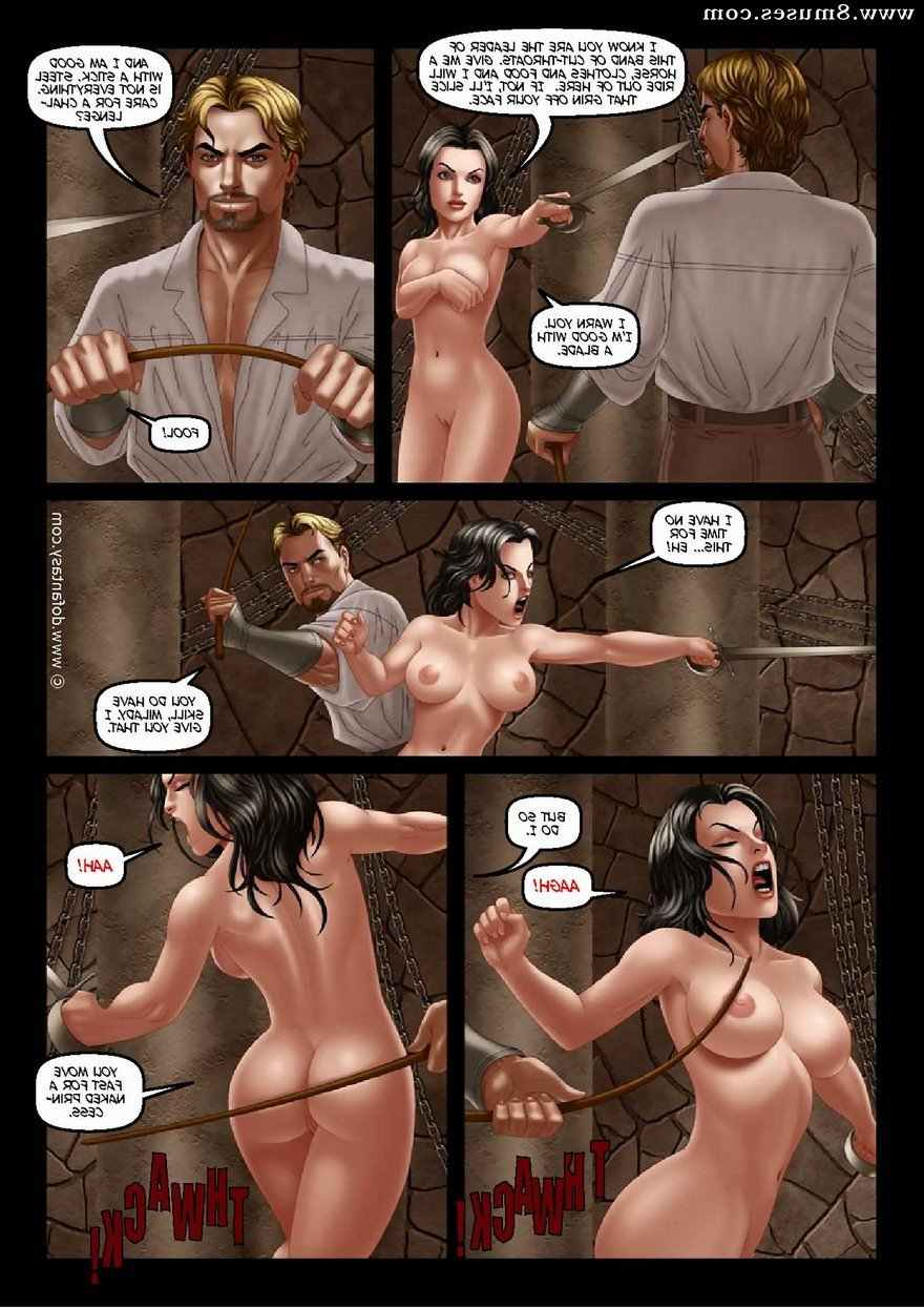 Fansadox-Comics/0-100/Fansadox-024-Ferres-Steel-Trap-Maidens Fansadox_024_-_Ferres_-_Steel_Trap_Maidens__8muses_-_Sex_and_Porn_Comics_37.jpg