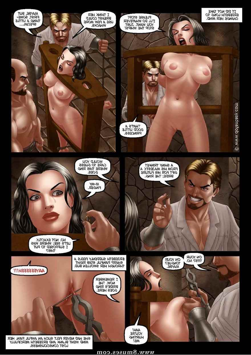 Fansadox-Comics/0-100/Fansadox-024-Ferres-Steel-Trap-Maidens Fansadox_024_-_Ferres_-_Steel_Trap_Maidens__8muses_-_Sex_and_Porn_Comics_41.jpg