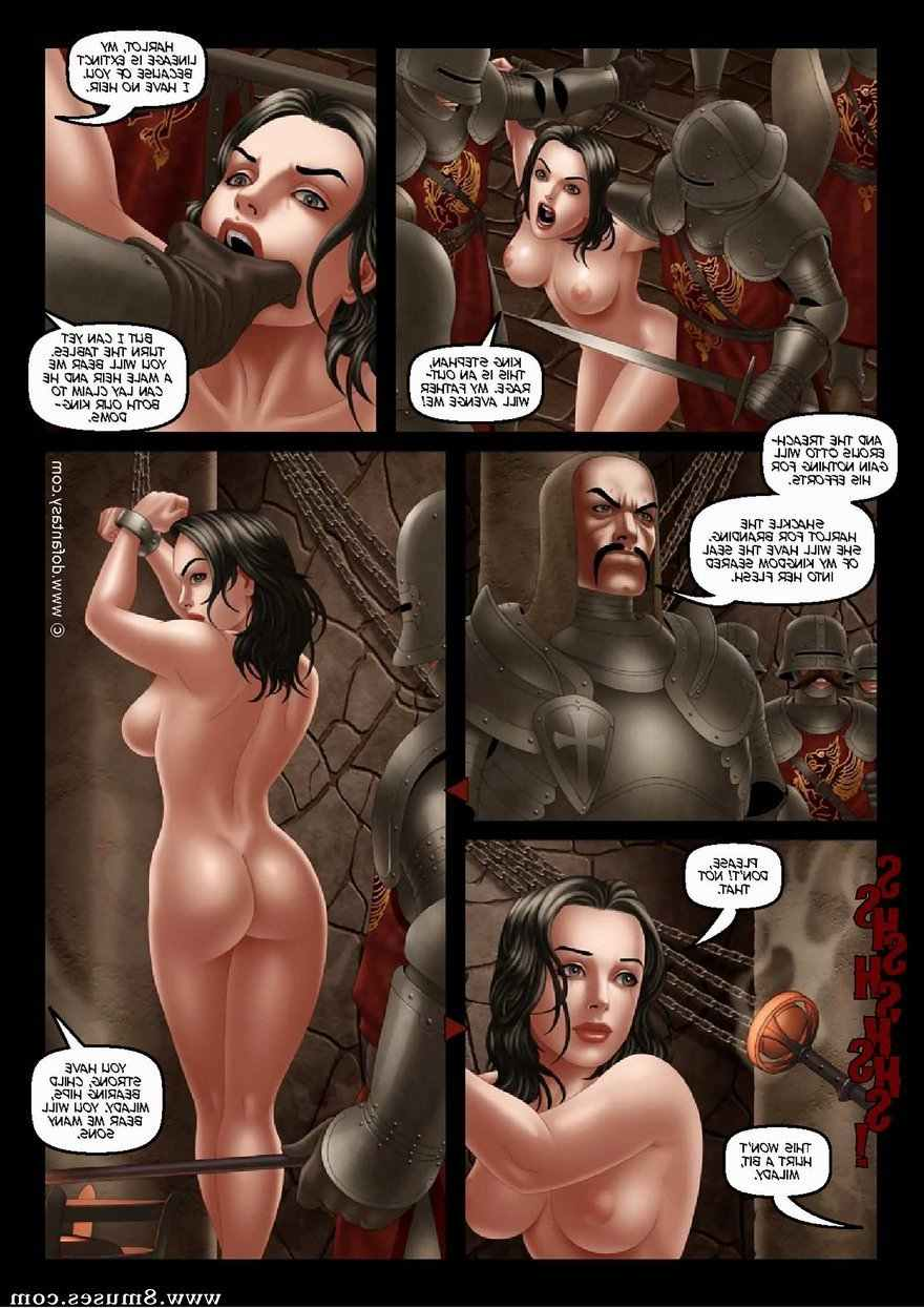 Fansadox-Comics/0-100/Fansadox-024-Ferres-Steel-Trap-Maidens Fansadox_024_-_Ferres_-_Steel_Trap_Maidens__8muses_-_Sex_and_Porn_Comics_45.jpg