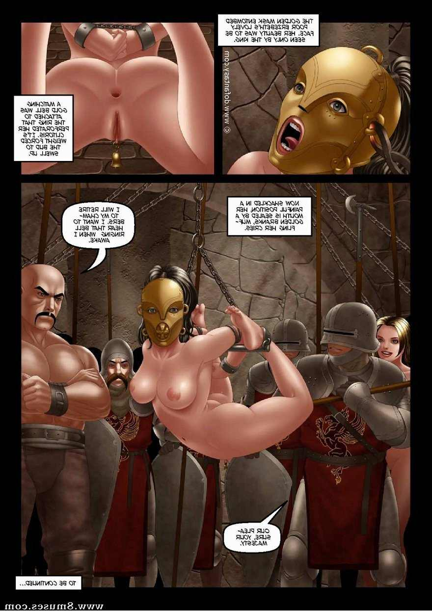 Fansadox-Comics/0-100/Fansadox-024-Ferres-Steel-Trap-Maidens Fansadox_024_-_Ferres_-_Steel_Trap_Maidens__8muses_-_Sex_and_Porn_Comics_48.jpg